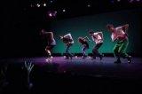 森林樂舞蹈演出相片四