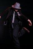 盧浩天舞蹈演出相片七