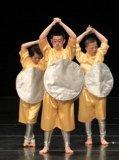 盧浩天舞蹈演出相片八