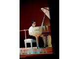 黃明讚鋼琴演出相片六