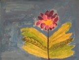 馮凱威繪畫作品相片五