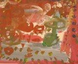 楊鎮威繪畫作品相片十三