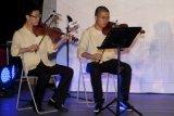 鄧浩研小提琴演出相片四