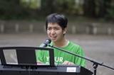 張鈺華鋼琴及聲樂演出相片一