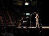 張鈺華小提琴演出相片六