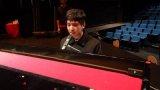 張鈺華鋼琴及聲樂演出相片二