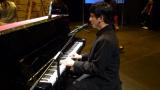 張鈺華鋼琴及聲樂演出相片三