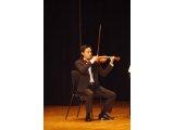 梁溢希小提琴演出相片四