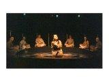 香港聾劇團戲劇演出相片四