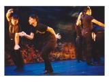 香港聾劇團戲劇演出相片五