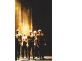 香港聾劇團戲劇演出相片六