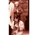 香港聾劇團戲劇演出相片八
