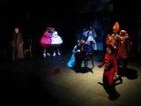 香港聾劇團戲劇演出相片十