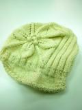 黃麗星編織作品相片七