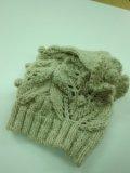 黃麗星編織作品相片八