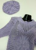 黃麗星編織作品相片十