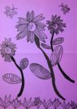 陳顯卓繪畫作品相片十六
