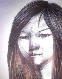 岑綿生繪畫作品相片八