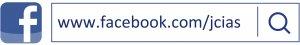 賽馬會共融藝術工房Facebook專頁標誌