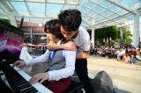 李昇鋼琴演出相片五