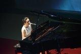 蕭凱恩聲樂及鋼琴演出相片一