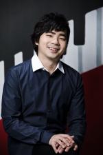 Lee Shing