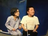 陳衍泓 (逗點)戲劇演出《無耳兔的自畫像》