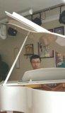 程珈臻鋼琴演出相片三