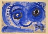 李世豪繪畫作品相片十二