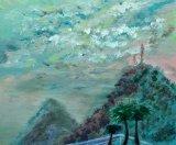 黎惠珍繪畫作品相片五