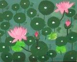 馮凱威繪畫作品相片九