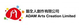 ADAM 會徽
