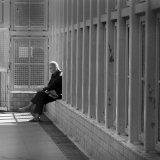羅國華攝影作品《孤單》