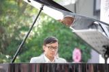 鄧卓謙鋼琴演出相片四