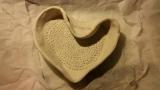 何秀娟陶瓷製作作品相片一