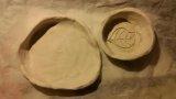 何秀娟陶瓷製作作品相片四