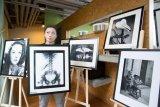 李業福攝影作品《親身經歷》