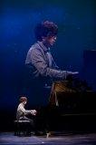 李昇鋼琴演出相片六