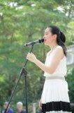 展能藝術發展計劃社區共融活動2015 -《聲.音.夢.旅程》相片