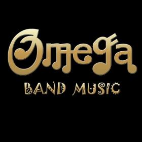 Omega相片