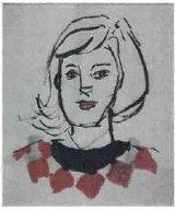 Frances LAW