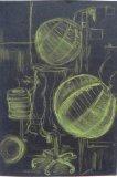羅志琪繪畫作品十二