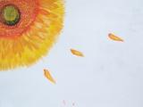 羅志琪繪畫作品八