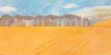 羅志琪繪畫作品九