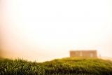 陳康譽攝影作品相片八