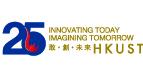 香港科技大學Logo