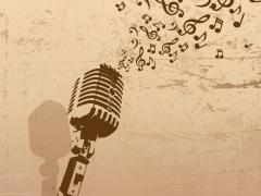 歌唱體驗工作坊(謝謝支持,名額已滿!)