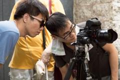「創藝自強」殘疾人士藝術培訓公開課程--非視覺攝影班 (15小時)