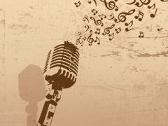 歌唱工作坊 (名額已滿,感謝支持!)