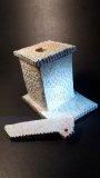 何秀娟陶瓷製作作品相片六